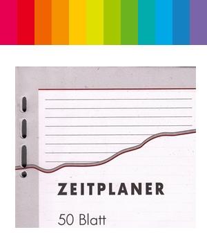 bsb Notizen Liniert