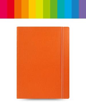 Notizbücher A4