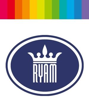 Ryam A5 Diaries