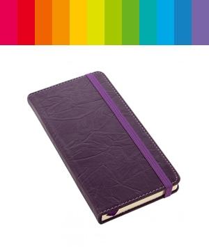 Terminkalender Buchkalender Slim