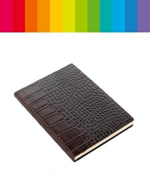 Terminkalender Buchkalender A5