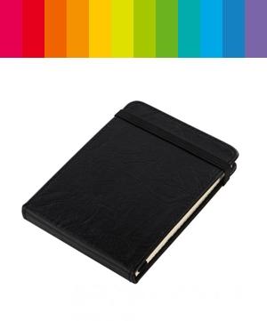 Terminkalender Buchkalender A7 Pocket
