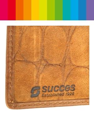 Succes Organiser Standard