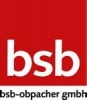 bsb obpacher