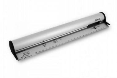 Filofax Multifit Universal Locher Mehrfachlocher Mini Pocket A5 Personal 250130