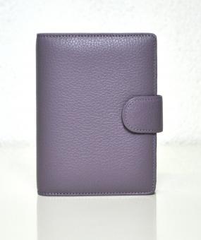 succes cadiz mini lilac violet vl 15mm. Black Bedroom Furniture Sets. Home Design Ideas