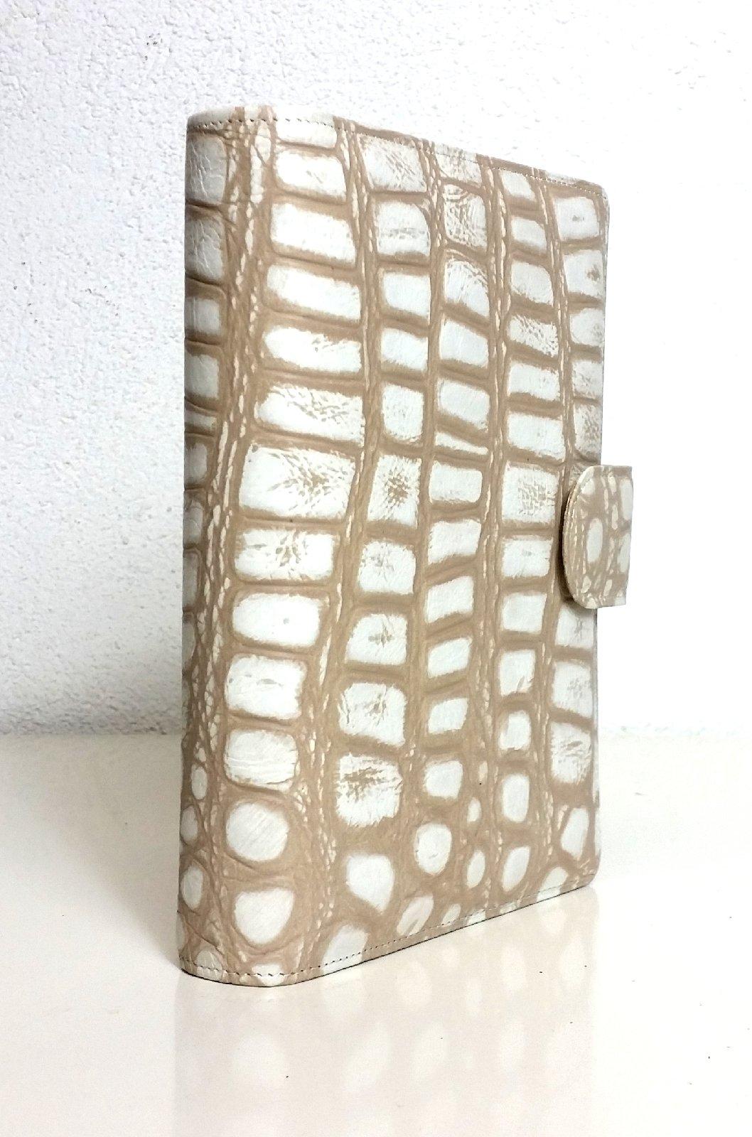 succes ivory senior cream organizer 20mm. Black Bedroom Furniture Sets. Home Design Ideas